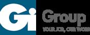 partner-gigroup