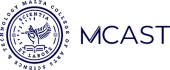 partner-mcast